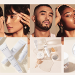 Filipino Brand Issy & Co. Launches 'Skin On The Go' Collection Perfect for Your Minimalist Glow Up