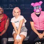 WATCH: Anne-Marie x KSI x Digital Farm Animals New Track 'Don't Play'