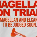 Instituto Cervantes de Manila to Put 'Magellan on Trial' in Upcoming Webinar