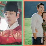 7 Streaming Sites and Apps Where You Can Stream K-Dramas and Other Asian Content
