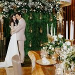 Have the Intimate Wedding of Your Dreams at City of Dreams