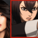 Liza Soberano and Shay Mitchell are Voicing 'TRESE' on Netflix