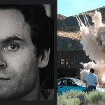 10 True Crime Documentary Films & Series You Can Finish in One Sitting