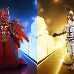 'The Masked Singer' is Returning for Season 5 This March 11