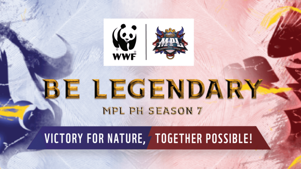 Mobile Legends Professional League to Bring Legendary Matches in PH This March