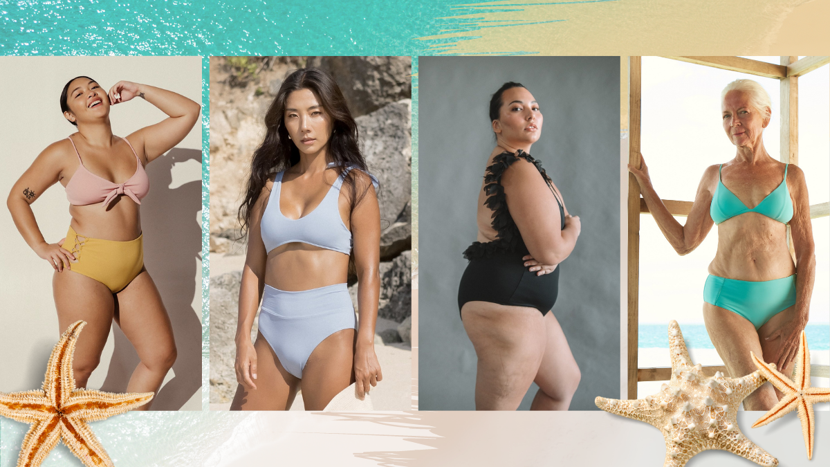 Read more about the article GUIDE: Where to Order Swimwear in Many Sizes in Metro Manila