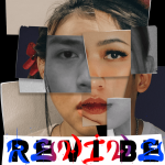 UPLB Street Jazz Dance Company Completes 'Revive-Revibe' Online Series