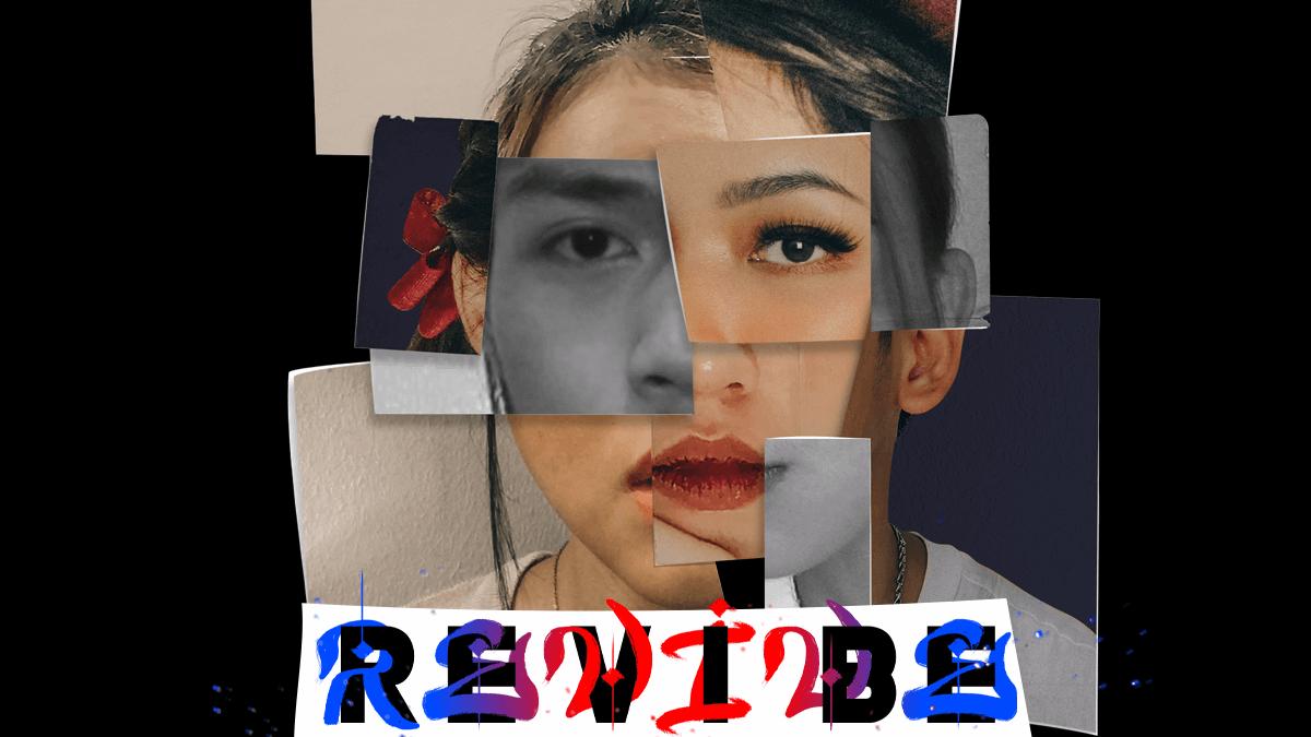 UPLB SJDC Launches Online Dance Series 'REVIVE-REVIBE'