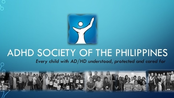 Read more about the article The AD/HD Society of the Philippines Elects New Board of Trustees Members for 2021-2022