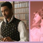 Trending News roundup: Bridgerton and Taylor Swift