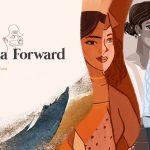 Filipina Forward