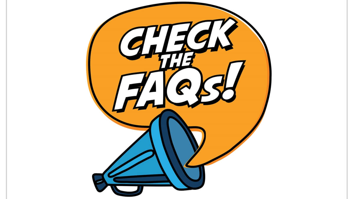 Facebook, Google, TikTok, and Twitter Join Hands for DOH's #ChecktheFAQs Campaign