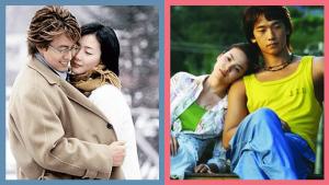 Classic K-Dramas
