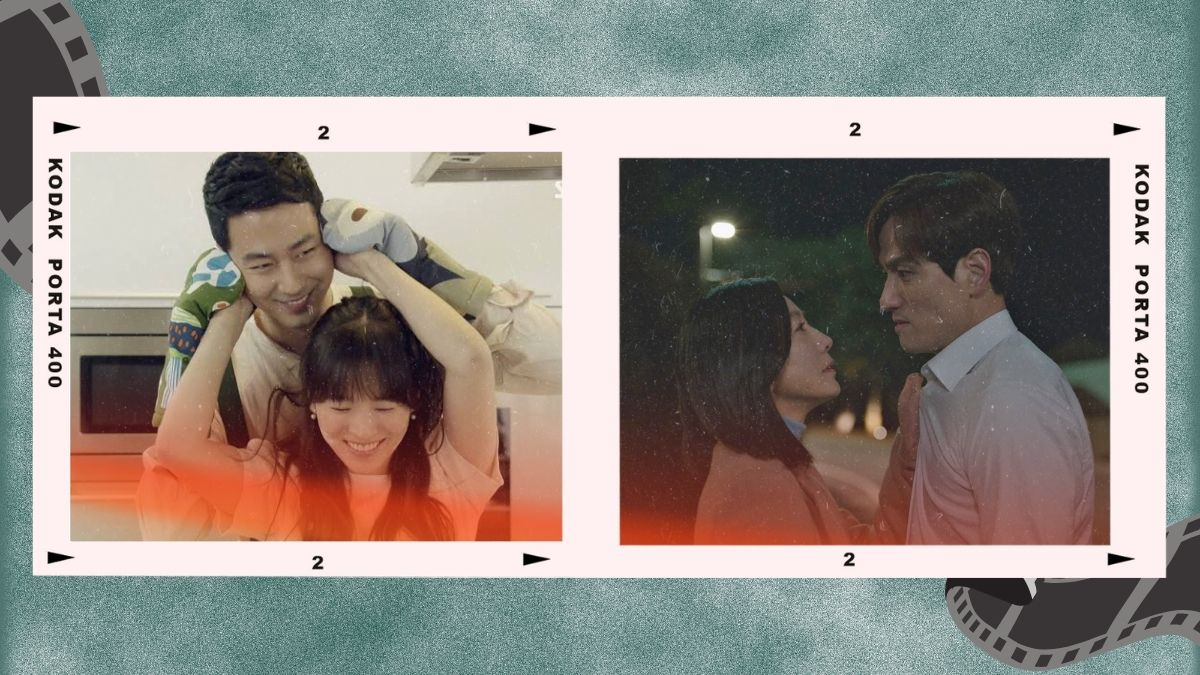 WATCH: 8 Makjang K-Dramas You Need To Add To Your Watchlist