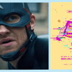 Trending News Roundup: MECQ, Bang Bang Con, and Captain America in 'The Falcon and the Winter Soldier'