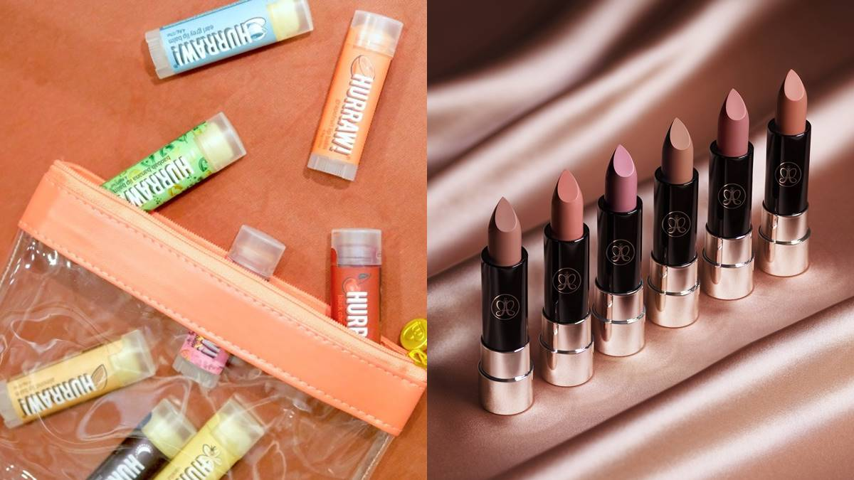 You Can't Miss Beauty Bar's Summer Sale from April 9 – May 2!