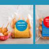 Mimi & Bros frozen foods (1)