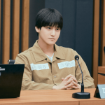 5 Reasons To Stream the K-Drama 'Law School' Right Now
