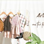 ArteFino Brings Exclusive Summer Escape Collection on Power Plant's E-Commerce Website
