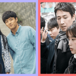 Baeksang Award-Winning Dramas: When the Camellia Blooms, My Mister