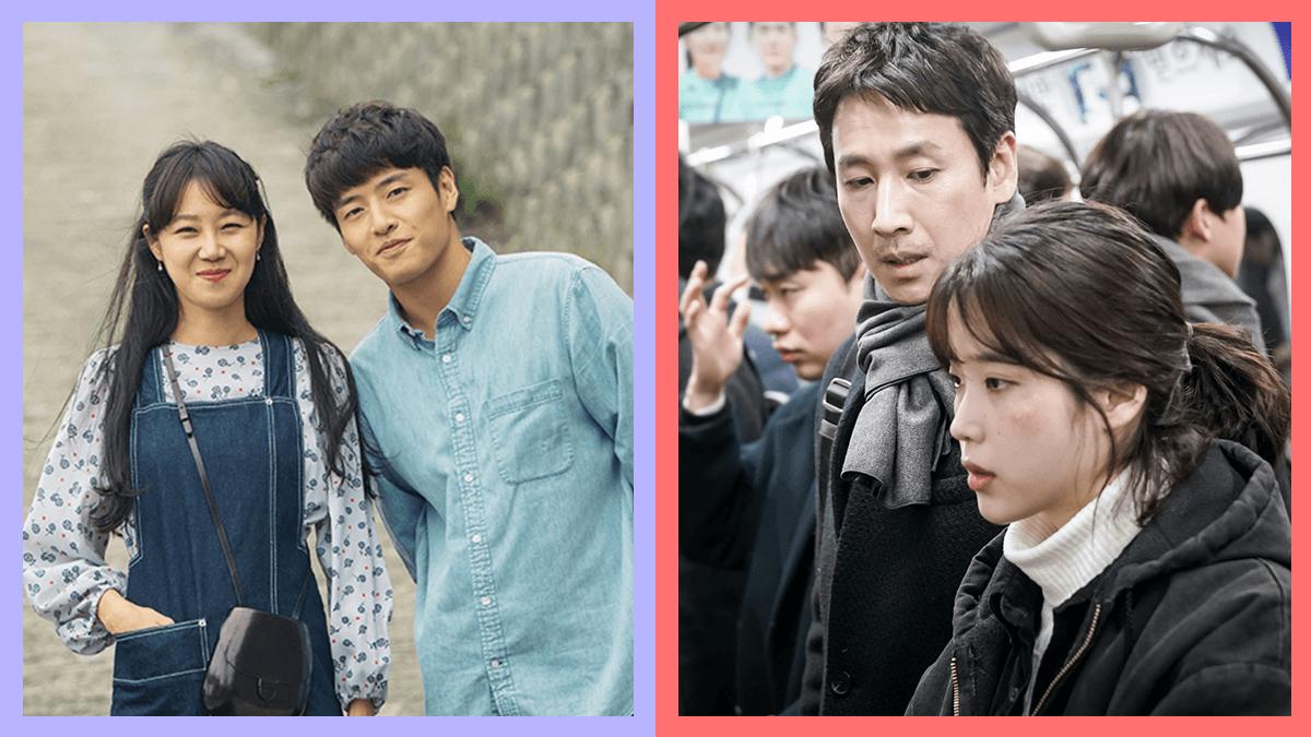 15 Baeksang Award-Winning Dramas Worth Watching Right Now