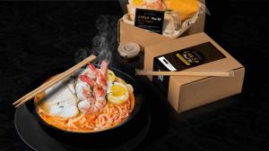I'M Hotel Laksa Meal Kit (1)