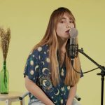City Sessions: Kurei performs 'Sana Bukas' and 'Stay The Night'
