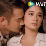 ABS-CBN's 'Init Sa Magdamag' Premieres on WeTV and iflix This April 17