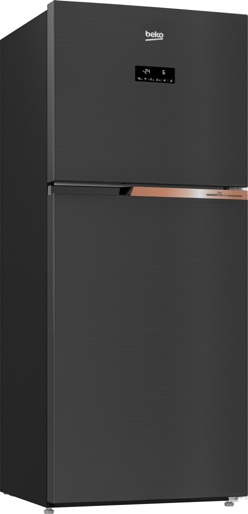 Beko HarvestFresh Fridge