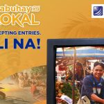 PCTA's 'Mabuhay ang Lokal' Campaign Celebrates the Stories of Filipino Communities