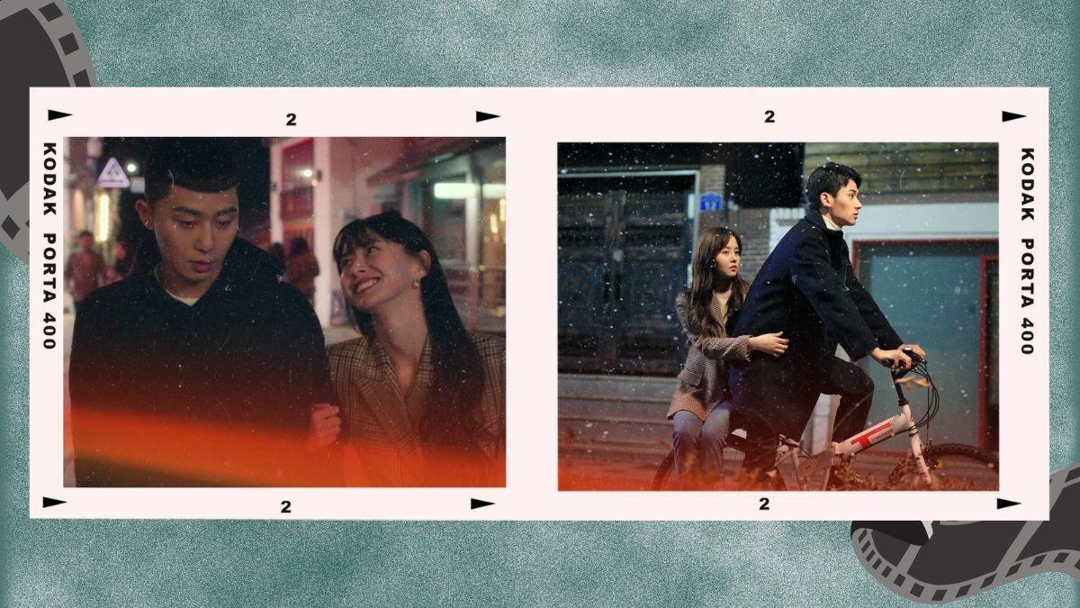 WATCH: 8 Must-Watch K-Dramas Based On Webtoons or Manhwas