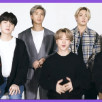 7 Things You Have to Know About the SMART x BTS Partnership