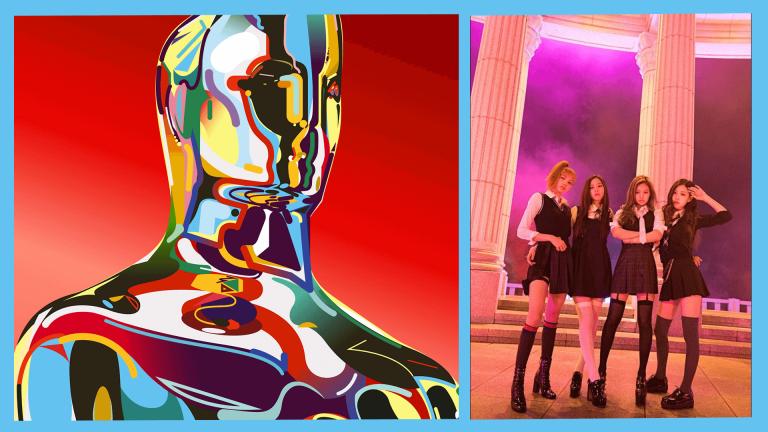 Trending News Roundup: Academy Awards and Blackpink
