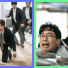 K-Dramas after Vincenzo: Lawless Lawyer and The Fiery Priest