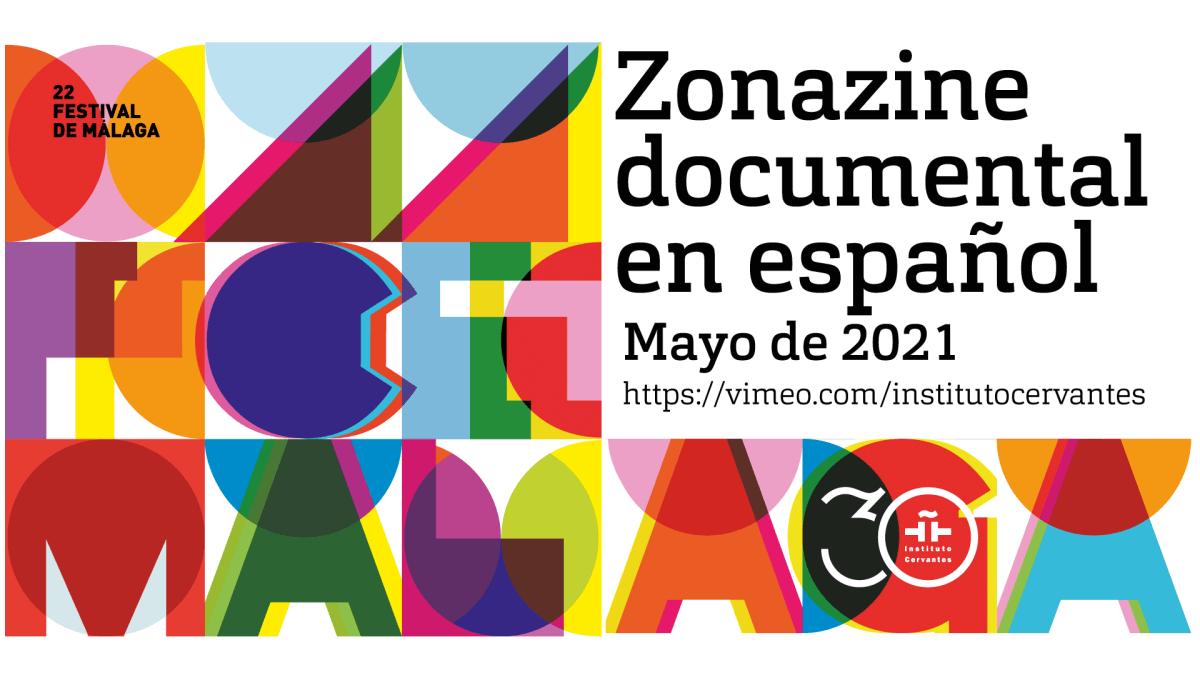 Instituto Cervantes de Manila to Stream Spanish Documentaries for Free!