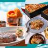 Mother's Day Hotel Dining Deals 2021