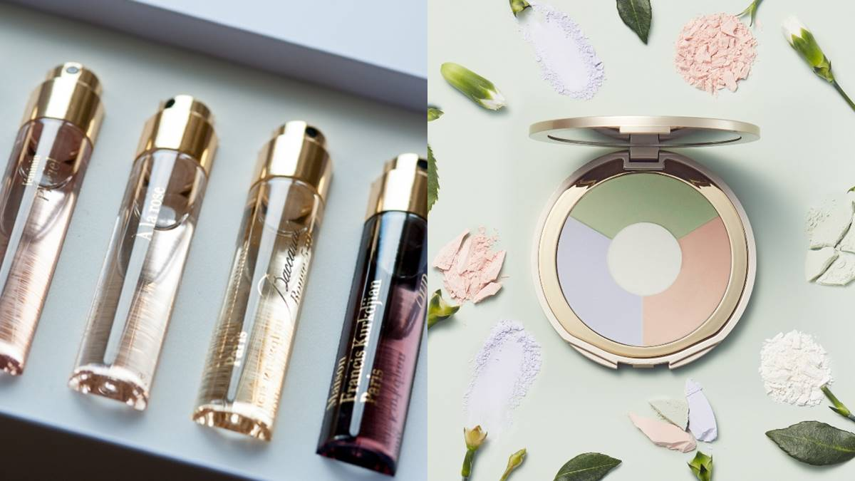 Read more about the article Rustan's The Beauty Store Handpicks Beauty Items for All Moms