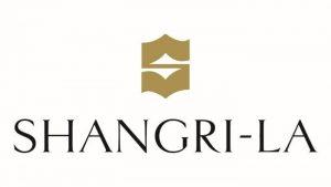 Shangri-La New Logo