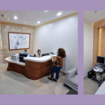 Makati Med Outpatient Center in Discovery Primea (1) (1)