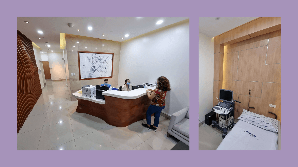 Makati Medical Center Opens Outpatient Center at Discovery Primea