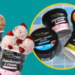 Super Scoops: Dairy-Free Deliciousness with Award-Winning Flavors