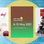 Weekender Guide: What's Happening from May 7 to 9, 2021