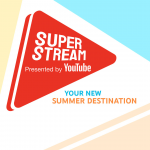 Super Stream is Giving Us Free Access To Filipino Favorites on YouTube Starting May 9!