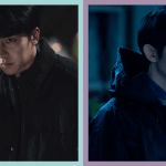 10 K-Dramas About Serial Killers That Will Get You Hooked