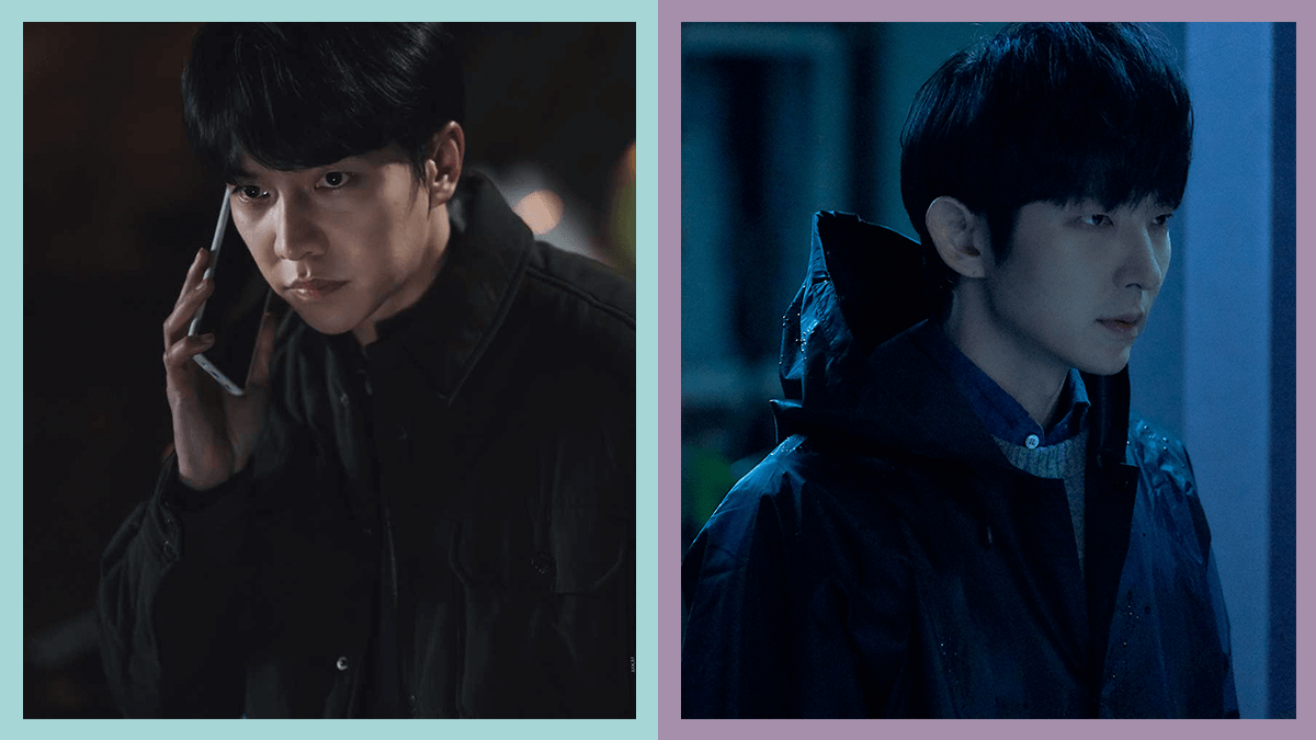 Read more about the article 10 K-Dramas About Serial Killers That Will Get You Hooked