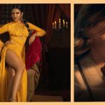 Trending News Roundup: Rabiya Mateo for Miss Universe, Netflix's 'Persuasion, 'The Broken Marriage Vow'