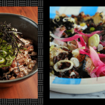 Feature - Your Local Truffle Chashu Donburi