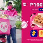 foodpanda Has Exciting Summer Offers this May