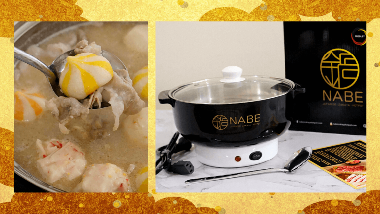 Nabe Hotpot on The Go.png