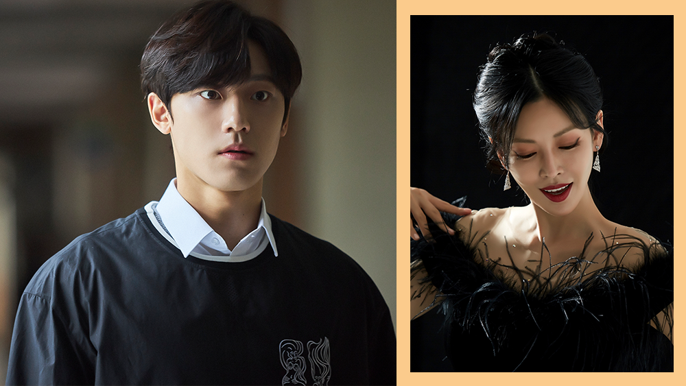 Read more about the article All the Winners at the 57th Baeksang Arts Awards